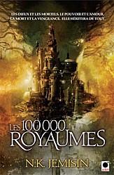 les 100000 royaumes