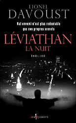 leviathan la nuit
