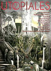 anthologie-utopiales-2012