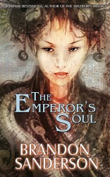 the emperors soul