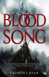 blood song t1 la voix du sang