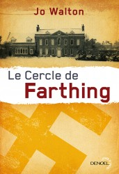 walton-farthing