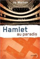 hamlet au paradis